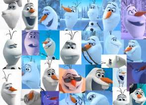 Frozen images olaf wallpaper photos 35442974