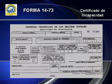 imagenes del ivss venezuela marco jur 237 dico de las discapacidades en venezuela