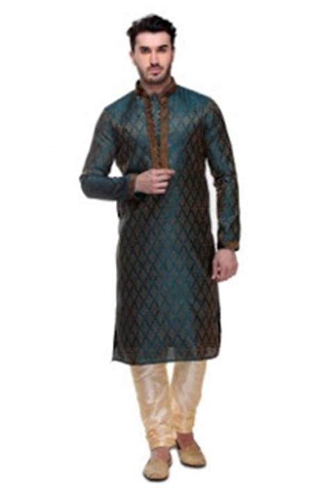 Baju India Kurti 5 mengenal 5 jenis baju kurta serta 26 model baju