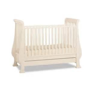 Ragazzi Crib Ragazzi White Crib White Crib