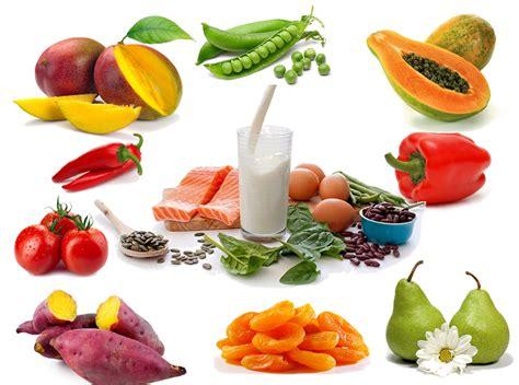 alimentos vitaminas d 18 alimentos ricos em vitamina a sa 250 de na comida