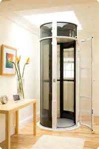 Residential home elevators amp lifts toronto ontario bc vancouver