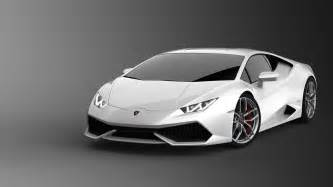 How To Make Lamborghini How To Make Lamborghini Wallpapers Hd Look On Laptops