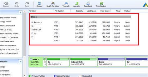 format hard disk from mbr to gpt how to convert mbr to gpt or gpt to mbr without