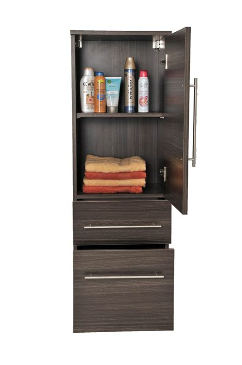 badezimmer 0 finanzierung sam 174 3tlg badezimmer set tr 252 ffeleiche 80 cm verena auf