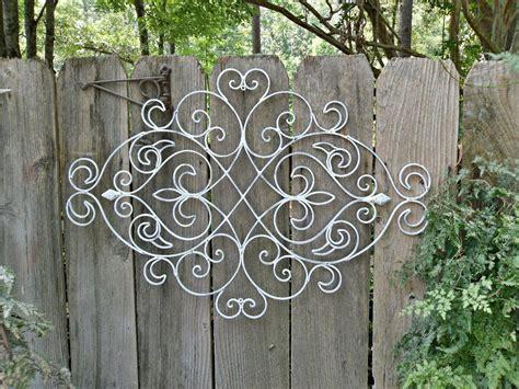 garden decoration definition best 25 patio wall decor ideas on outdoor