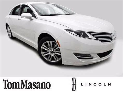 tom masano ford tom masano ford lincoln reading pa company profile