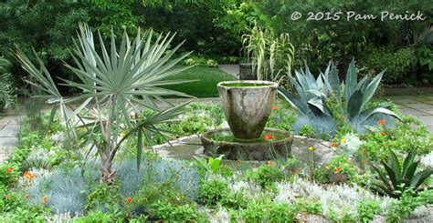 Garden Water Saver by The Water Saving Garden And Southern Living To