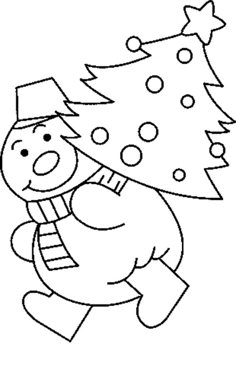 Tree And Snowman Coloring Pages Snowman Snowman Christmas Tree 25 Coloring Pages by Tree And Snowman Coloring Pages