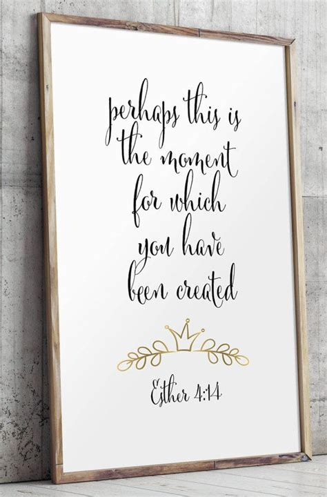 printable biblical quotes best 25 scripture art ideas on pinterest chalkboard