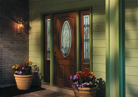 Replacement Doors Chicago Door Replacement Chicago Glass Door Repair Chicago