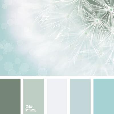 pale blue color color palette 2233 all color palette
