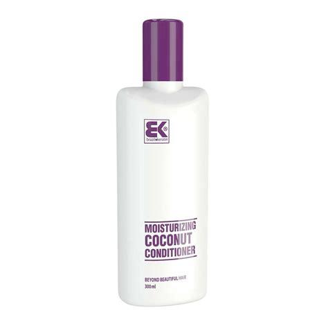 coco keratin brazilsky keratin coco s cochces cz