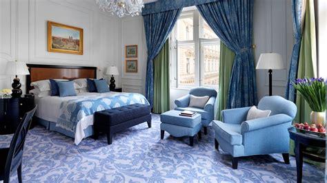 seasons hotel prague pragueeu