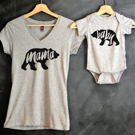 And Baby Shirts Baby T Shirt Package By