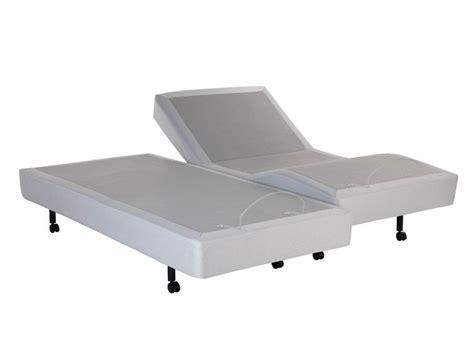 adjustable beds jan  reviews ratings