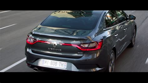new renault cars cars new renault megane snappygears leading