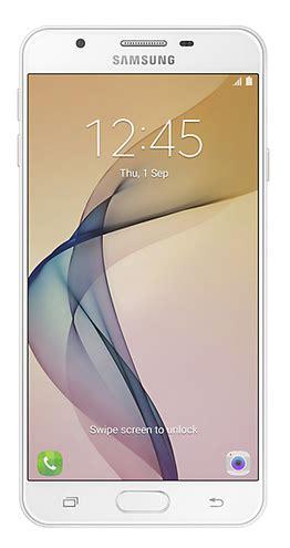 Harga Samsung J7 Prime Pasaran samsung galaxy j7 prime hp android di bawah 4 juta kamera
