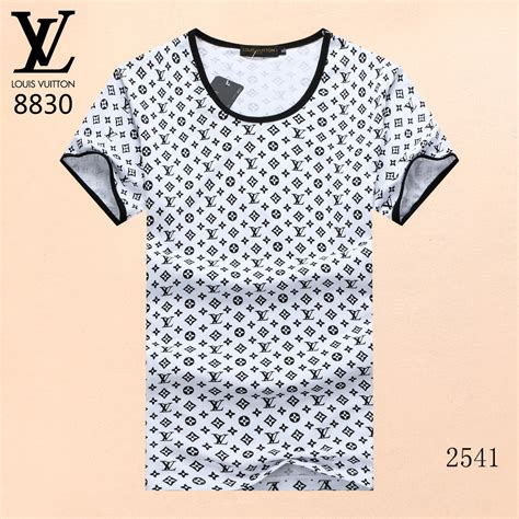 T Shirt Lois cheap louis vuitton t shirts for
