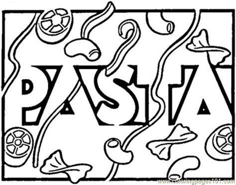 coloring sheets for italy 26 italy coloring pages italy