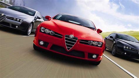 Alfa Romeo Wallpaper by Alfa Romeo Wallpapers Wallpaper Cave