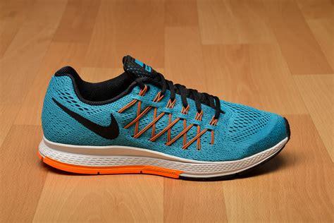 Nike Zoom Pegasus nike air zoom pegasus 32 shoes running sil lt