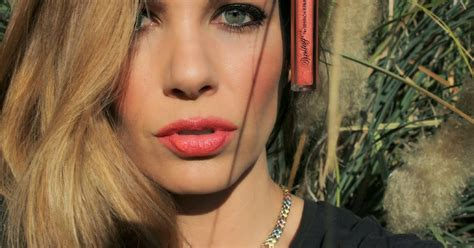 Beauty Professor Fotd Everyday Glamour With Vintage Cosmetics By | beauty professor fotd everyday glamour with vintage
