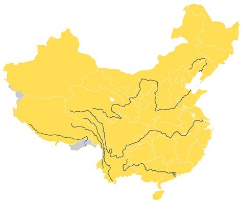 most popular china patterns of all time 100 most popular china patterns of all time banks
