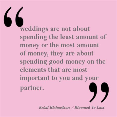 wedding planner quotes wedding planning quotes quotesgram