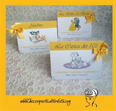 disney wedding card uk 1000 images about disney wedding seating plans on
