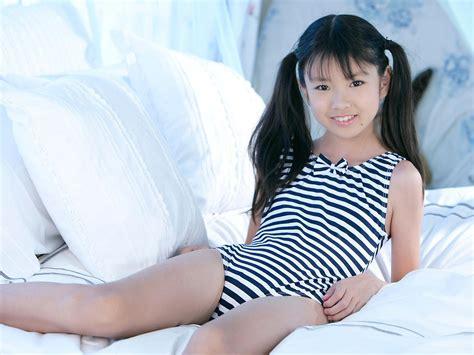 Yukikax Junior Idol Pussy Office Girls Wallpaper Photo Sexy Girls