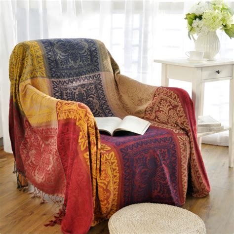 Where To Buy Throw Blankets by Buy Wholesale Decorative Throw Blanket From China