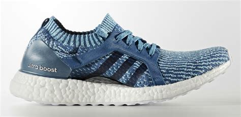 adidas ultra boost women parley x adidas ultra boost blue men women bb4762 bb1978