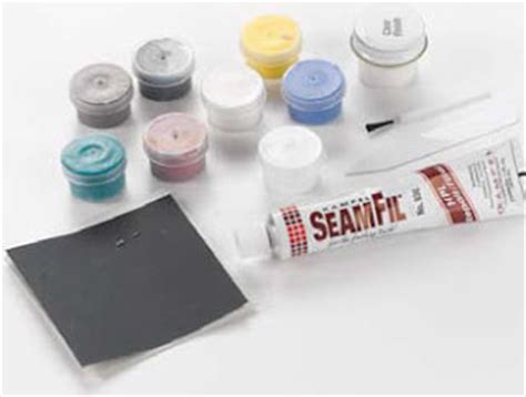 Laminate Countertop Repair Kit by Laminate Repair Kit Countertop