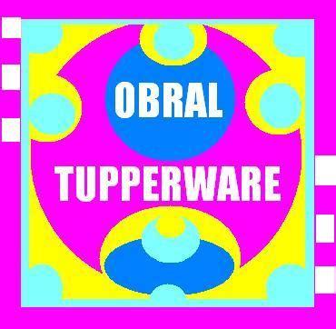 Botol Tupperware Kw murah indo shopping