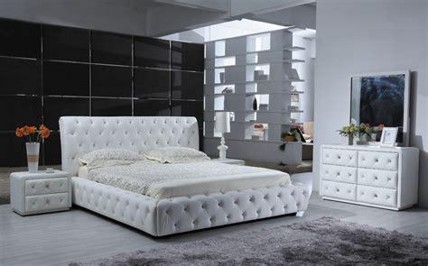 leather bedroom suite leather bedroom suite best home design 2018