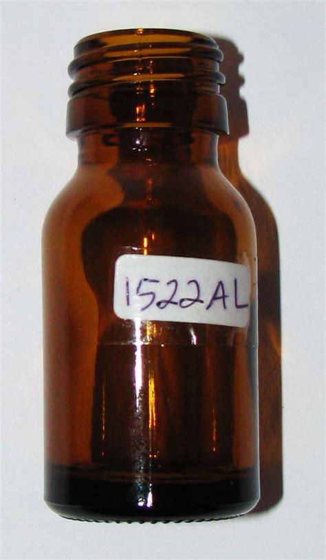 Botol Kaca Asi Vial 50ml perusahaan gelas sidotopo botol kaca coklat