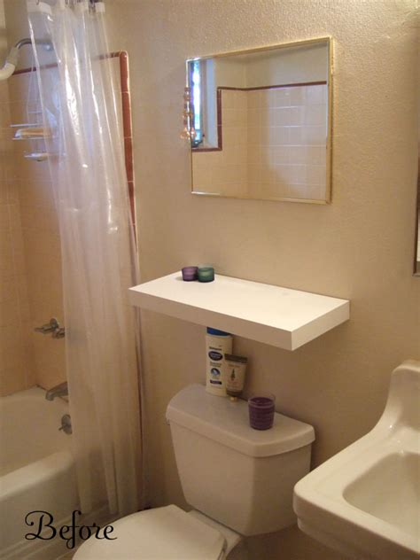 what color to paint a small bathroom to make it look bigger bathroom paint color large and beautiful photos photo