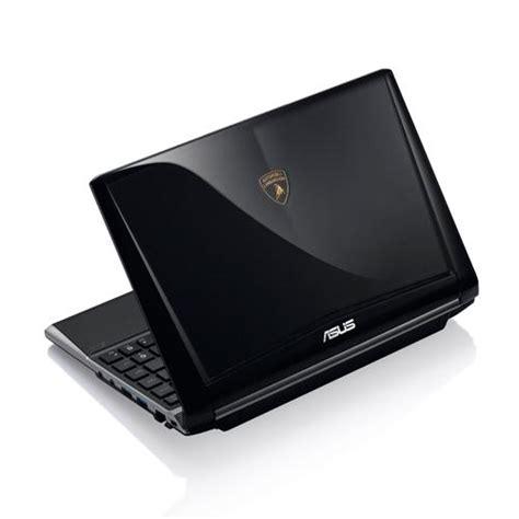 Asus Lamborghini Asus Lamborghini Vx6 Blk063m Notebookcheck Net External