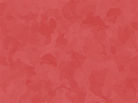 plain color background backgrounds plain colors with 64 items