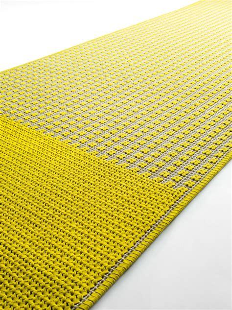 rug tech lenti high tech rugs flodeau