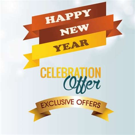 new year cheap new year offer 30 discount aminserve