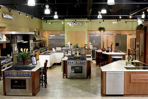 kitchen appliances store karl s appliance the modern appliance store nj home