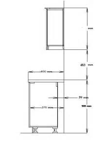 Kitchen Cabinet Standard Height by Standard Height Of Kitchen Wall Cupboards Kitchen Design