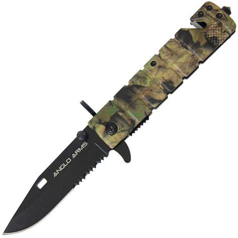 knife gift knife gift set
