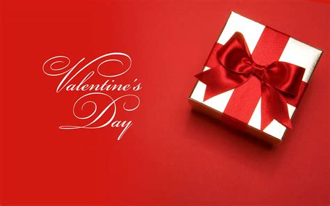 valentines day gifts a gift on s day february 14 wallpapers and