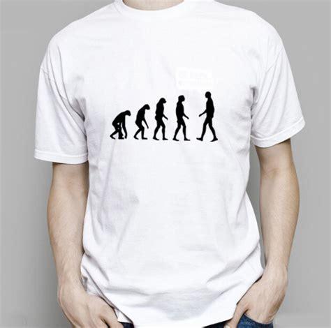 Creative T Shirt creative t shirts t shirts