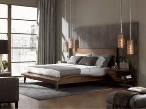 Modern Bedroom Ideas by 20 Contemporary Bedroom Furniture Ideas Decoholic