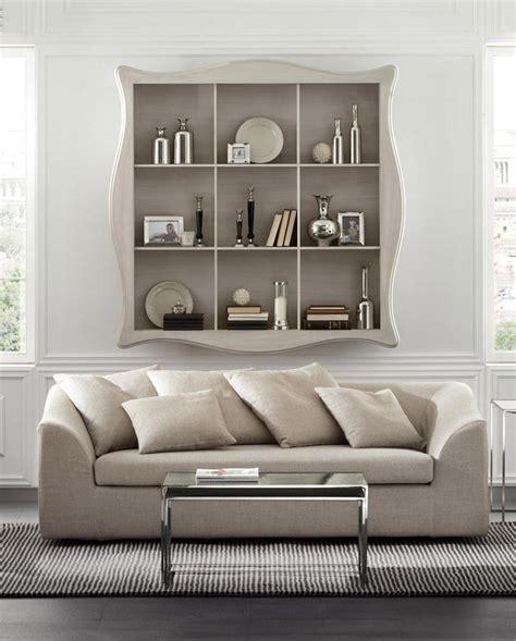 libreria raffaello librerie e scaffali libreria raffaello da cantori
