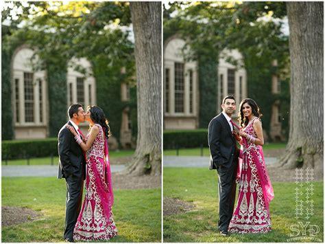 Wedding Venues Princeton Nj by Indian Wedding Venues Princeton Nj Mini Bridal